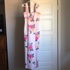Cocktail/Wedding Guest Dress